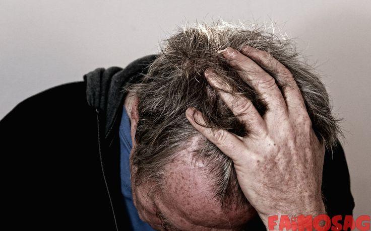12 moduri de a scăpa de o migrenă.