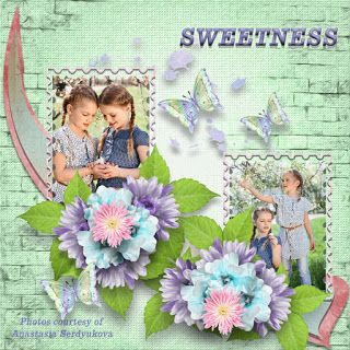 """**NEW** In Stores """"Sweetness"""" by LouiseL Available @ Digiscrapbooking ch: http://www.digiscrapbooking.ch/shop/index.php… My Memories : http://www.mymemories.com/store/designers/LouiseL/?r=LouiseL E Scrap en scrap : https://www.e-scapeandscrap.net/boutique/index.php… Scrap from France: http://scrapfromfrance.fr/shop/index.php… Paradise Scrap : http://www.paradisescrap.com/fr/145 BazaraScrap: http://www.bazarascrap.fr/fr/41-louisel Photos with kind permission Анастасия Сердюкова"""
