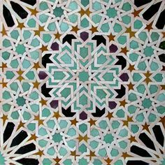 moroccan tiles   moroccan tiles, moroccan tile for the front porch