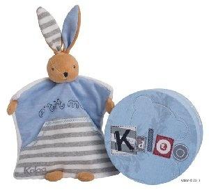 #Kaloo Doudou Lapin Ptit Mec Blue Denim chez Doudouplanet.com - 21717 #kaloo  Depuis sa création en 1998, Kaloo s'est donné pour mission de construire des univers pour bébés, innovants et uniques.  Vous recherchez un doudou kaloo, un lapin kaloo, une collection kaloo spécifique, telle que kaloo blue, kaloo liliblue, kaloo lilirose, kaloo lollies, kaloo plume, nous aimons aussi l'ours kaloo, les tapis d'éveil kaloo, le tour de lit kaloo, et le kaloo patapouf.