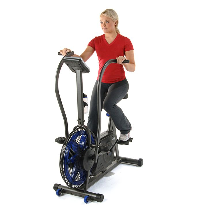 Home Exercise Equipment Price: 30 Best Physical Therapy Images On Pinterest