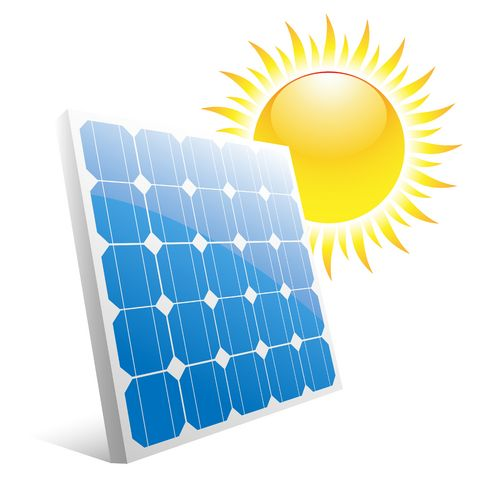 Are you planning to install solar mounting system on your premises?   Here are Some of important Things, you must to know: