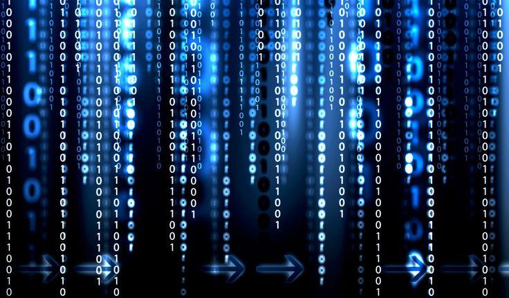 Cyber Security, η μυστικοπάθεια και η ευθύνη - https://iguru.gr/2015/10/11/52240/cyber-security-the-secrecy-and-responsibility/