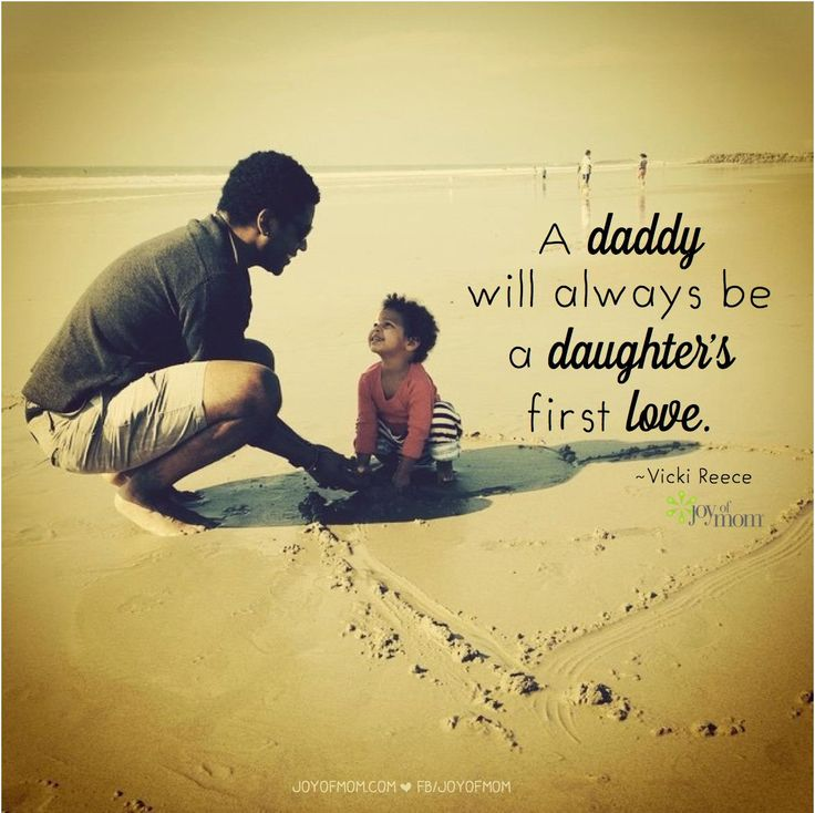 Dad Love Quotes Simple 570 Best Understanding Love Dad Images On Pinterest