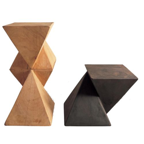 Perfect Mauro Mori Furniture Limited Editions Accent Table   Bench   Sculpture    Modern Italian Design   Great Pictures