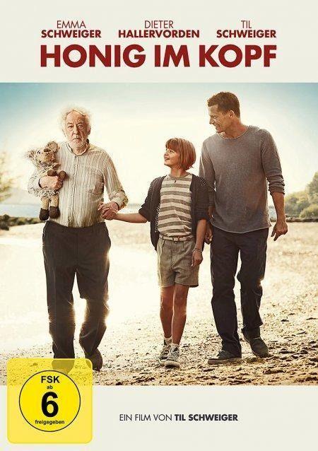 Life-Lektion-Filme auf Netflix