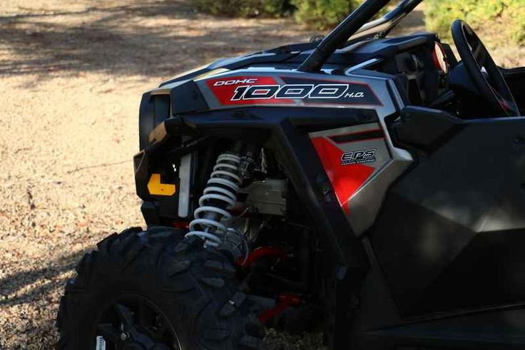 New 2017 Polaris RZR XP 4 1000 EPS Titanium Metallic ATVs For Sale in Arizona. 2017 Polaris RZR XP 4 1000 EPS Titanium Metallic, PRICE SUBJECT TO ADD ON PARTS<br /> <br /> 2017 Polaris® RZR XP® 4 1000 EPS Titanium Metallic <p>Share Xtreme Performance with friends and family.</p><p> Features may include: </p> SUSPENSION FEATURES <ul><li>RACE-INSPIRED SUSPENSION FOR AN ULTRA-SMOOTH RIDE</li></ul><p>The race-inspired 3-link trailing arm rear suspension serves up an incredible 18-inches of…