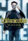 Californication: Sixth Season:Amazon:
