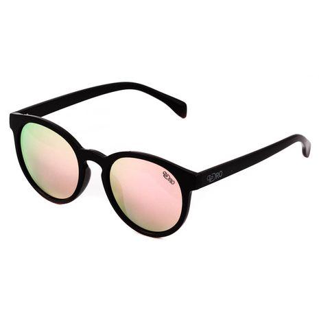 Ochelari de soare polarizati Pedro 8197M-10