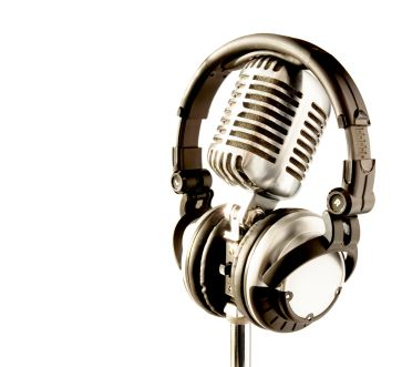 How to Get Started in the Voice over Business #stepbystep