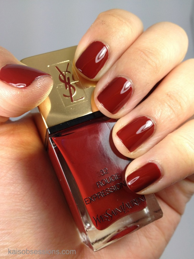 136 best nail images on Pinterest | Nail scissors, Cute nails and ...