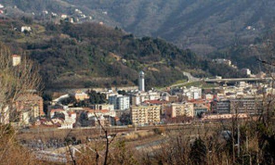 Offerte lavoro Genova  CARTA BIANCA  #Liguria #Genova #operatori #animatori #rappresentanti #tecnico #informatico Bolzaneto due colline tra declino e modernità