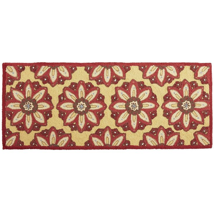 51 Best Images About Rugs On Pinterest Fair Isles