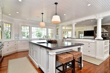 41 Best Cape Cod Expansion Ideas Images On Pinterest A Shed Architecture And Cabinets