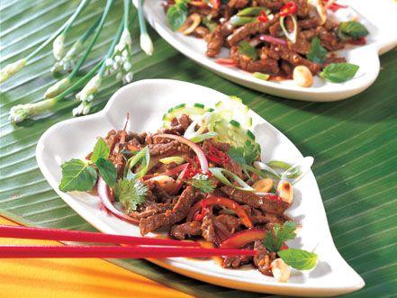 blog-salada-tailandesa-de-carne-com-amendoim