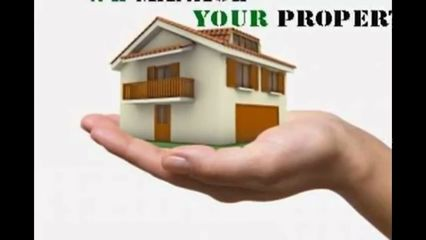 property manager in gurgaon