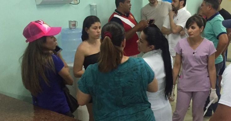 Jogadora Marta sofre acidente na AL-130 próximo a Santana do Ipanema