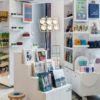 http://design-milk.com/um-project-x-the-new-stand-redefining-retail/04_um_tns_hr/