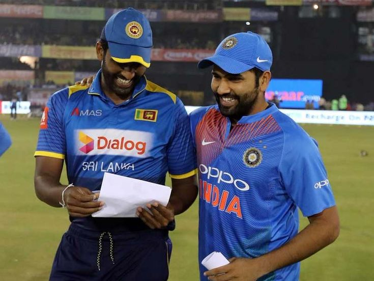 india vs srilanka 2nd t20i 2017 Indore,live score,live update and headlinesWelcome to Holkar Cricket stadium Indore here we have brought to you Indiavs Srilanka 2nd t20i 2017 Indore, with the live score, live updateand headlines of India vs Srilankat20 series 2017.