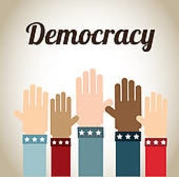 Ancient Greece Direct and In Direct Democracy and the peop