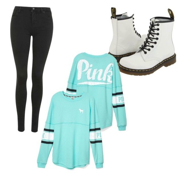 """""""Pink love"""" by oliviacarroll on Polyvore"""