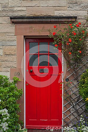 16 best Porte fenetre images on Pinterest Entrance doors