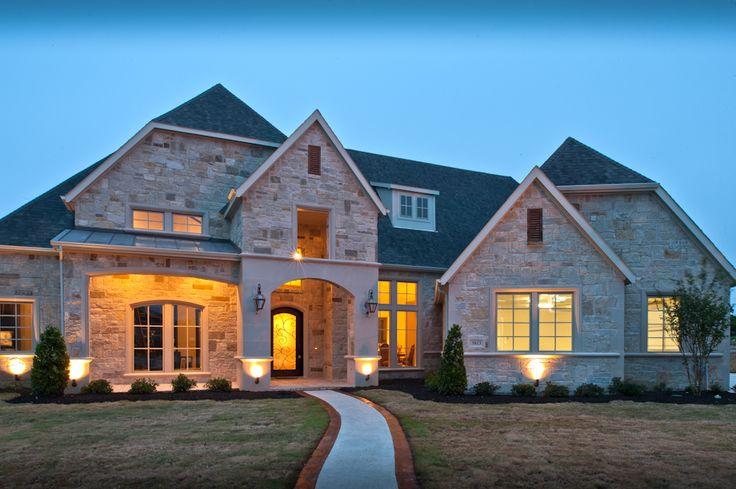 63 Best Luxury Custom Homes In Rockwall Images On Pinterest Dallas Custom Homes And Bathroom