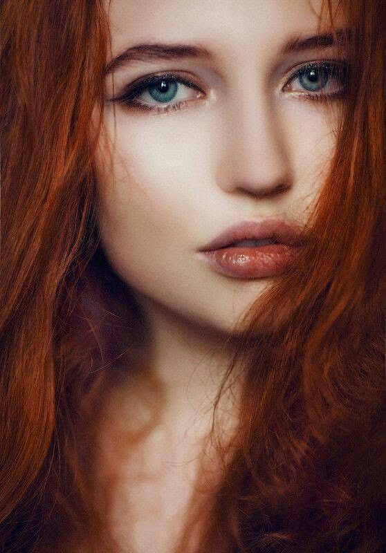 Pin By Apj On Faces Beautiful Red Hair Red Hair Woman