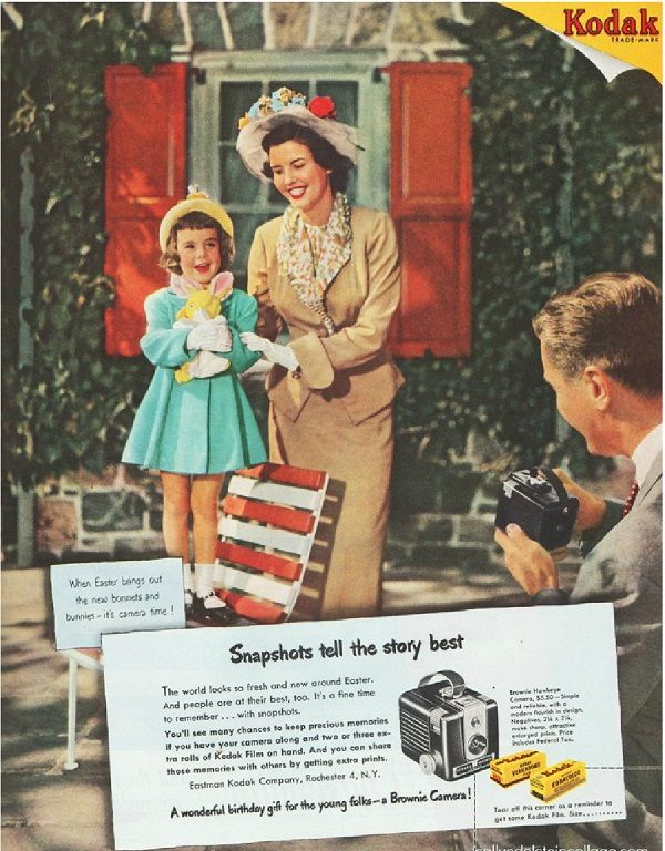 17 best images about vintage ads on pinterest hires root
