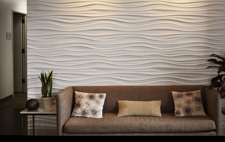 3d architectural wood wall panels | 3d mdf wall texture3d mdf wall Panels