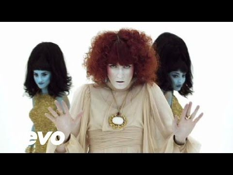 The new official video to the Dog Days Are Over. Click here to download http://zaphod.uk.vvhp.net/v-v/100312134937