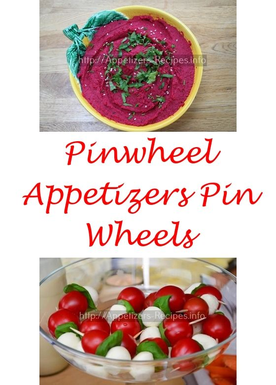 fun fall appetizers - cold appetizers recipes summer.appetizers for party new years budget 3585563445