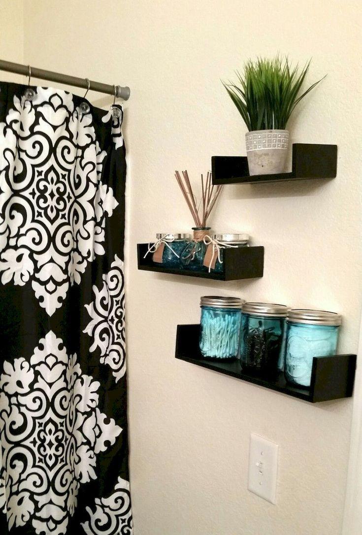 65 Diy College Apartment Decorating Ideas 2019 Nice Decoratin Decor Bathroom