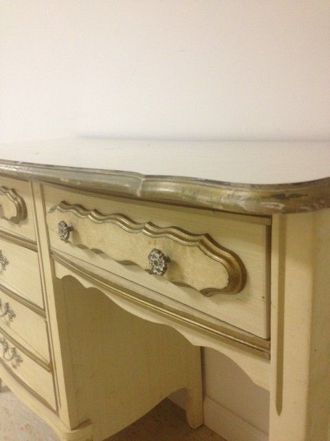 refinishing bedroom furniture ideas. how to paint your old french provincial furniture refinishing bedroom ideas l