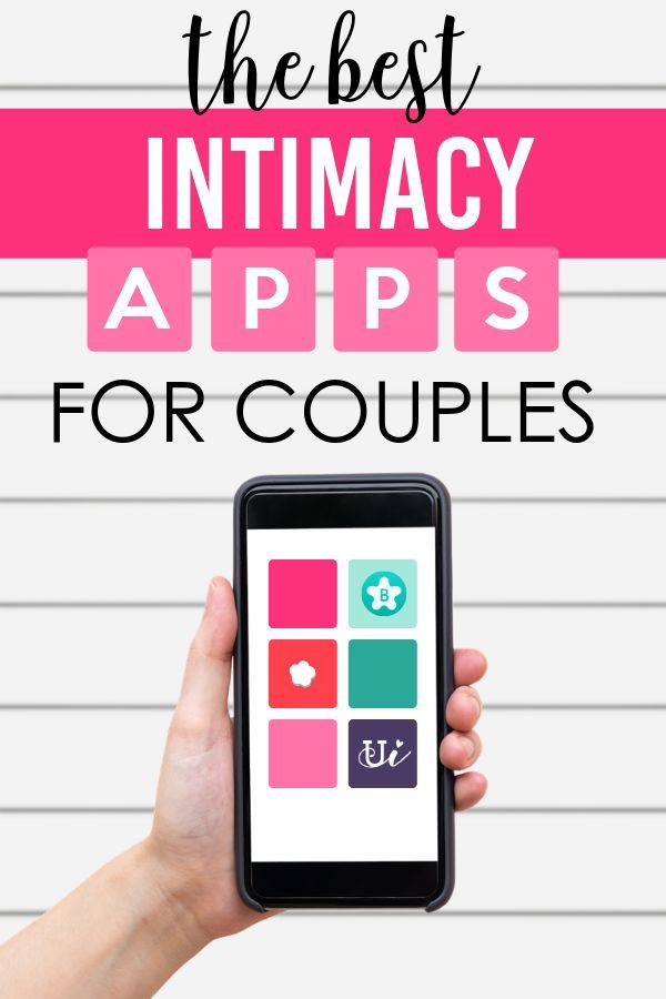 best app for open marriage dating