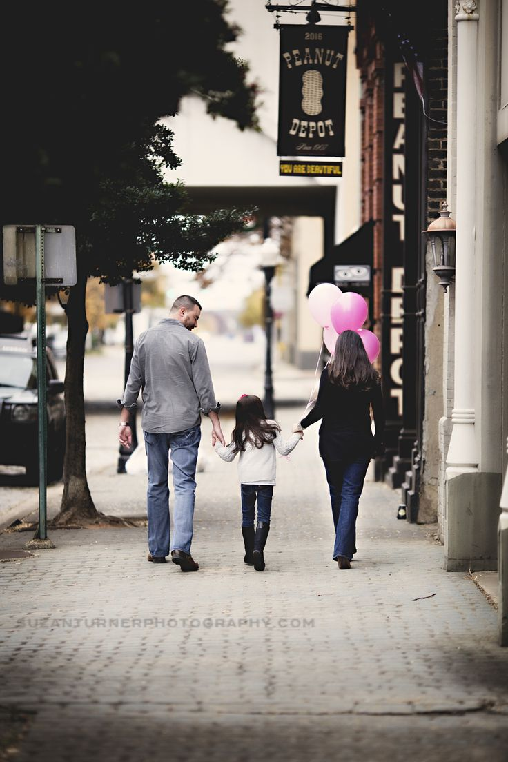 Urban Photo Shoot Best 25 Urban Family Photos Ideas On Pinterest Urban Family