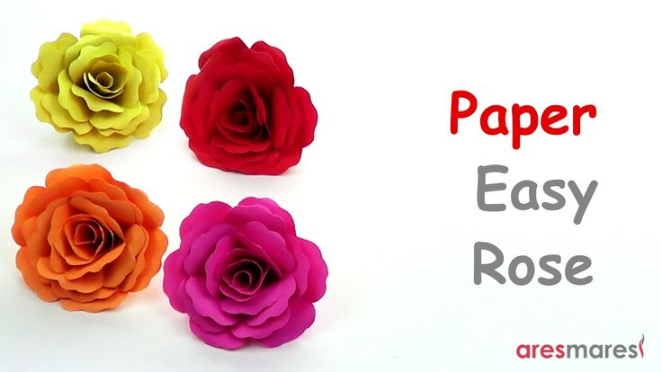 Paper Easy Realistic Rose (easy - modular - glue) So, you forgot to buy flowers for Valentines Day, make your own!!! #origami #unitorigami #howtomake #handmade #colorful #origamiart #diy #doityourself #paper #papercraft #handcraft #paperfolding #paperfold #paperart #papiroflexia #origamifolding #instaorigami #interior #instapaper #craft #crafts #creative #hobby #оригами #折り紙 #ユニット折り紙 #ハンドメイド #カラフル #종이접기 #اوريغامي