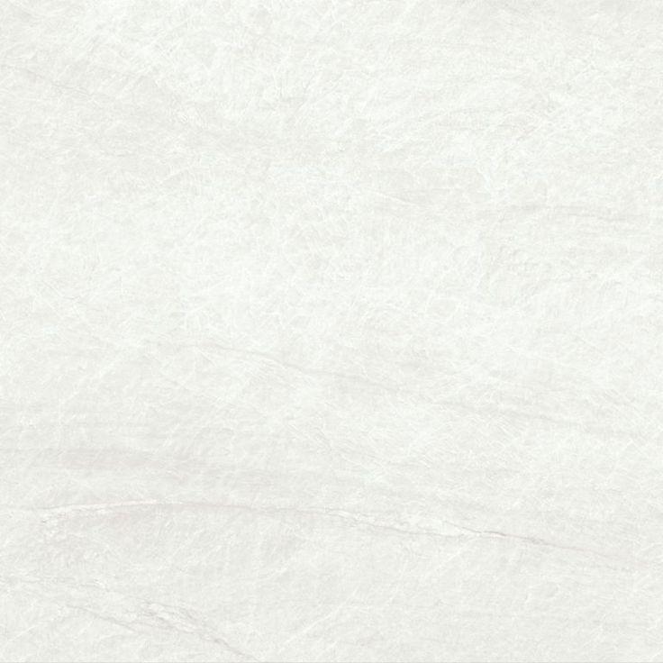 Browse Mimica White Emperador Matt Porcelain online at Mandarin Stone. Shop online or visit your nearest showroom today!