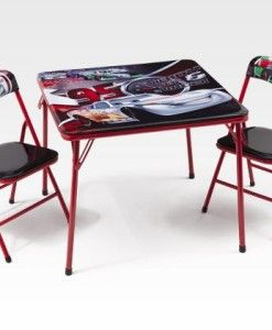 crs-bord+stolar+plast