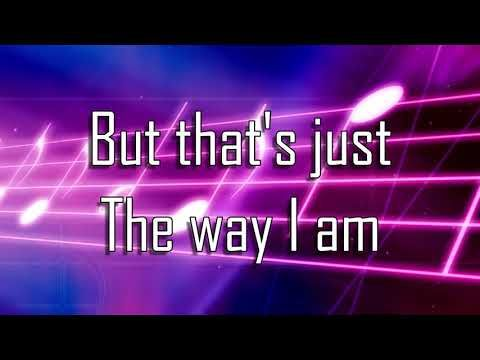 🎧 8D Audio (Use Headphones) - Charlie Puth, The Way I Am