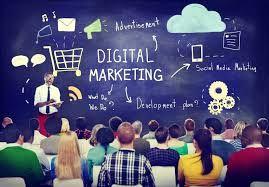 """List of Digital Marketing Training Institutes in virar West,Mumbai, Reviews, Map, Address, Phone number, Contact Number, local, popular Digital Marketing Training Institutes, top Digital Marketing Training Institutes"