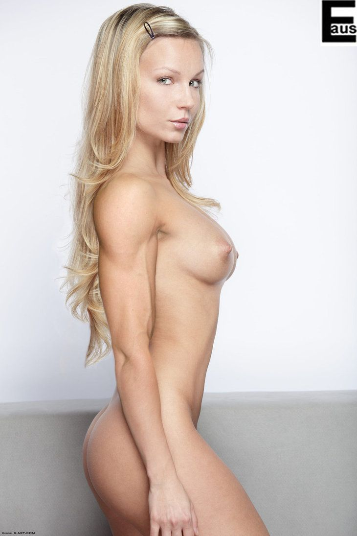 nude female model pics View similar images.