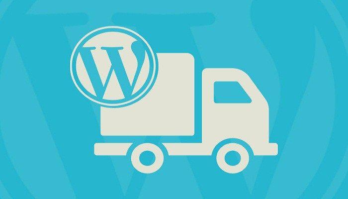 Speeding Up WordPress Website is Easier than You Think TjPla