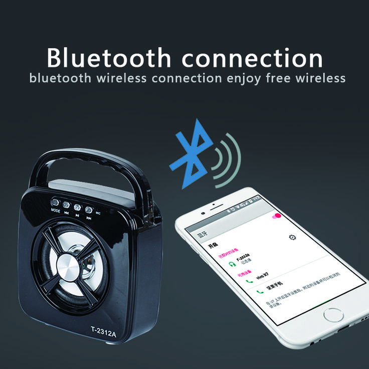 Bluetooth Speaker Email:sales15@bluetoothspeakerchina.com Whatsapp:+8618617013363 https://lswspeaker.en.alibaba.com/product/60628210626-802028631/latest_design_7w_handy_portable_Mini_Bluetooth_Speaker_with_best_price.html?spm=a2700.8304367.0.0.DUjz6D