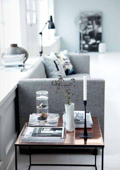 31 best KOBBER-KÆRLIGHED images on Pinterest Homes, Copper and