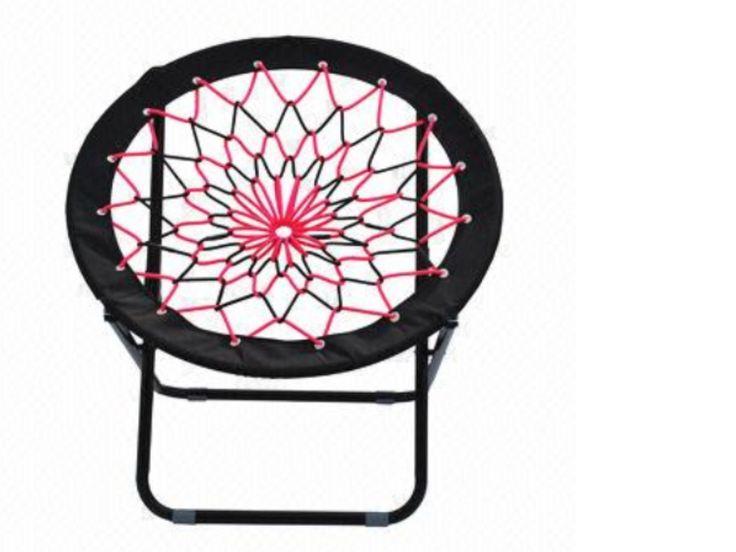 Superb Kids Love Trampolines. Take All The Fun From A Trampoline And Make It A  Comfy