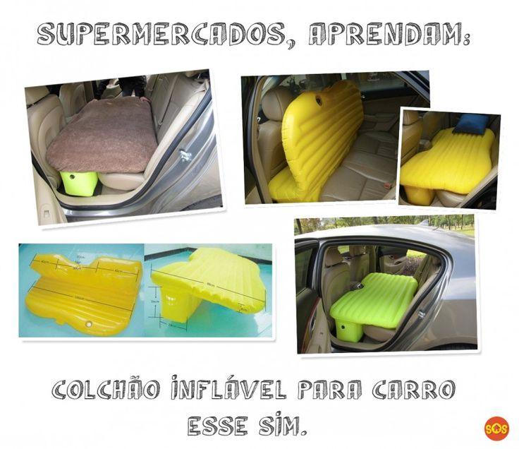 colchao-inflavel-para-carro_sossolteiros