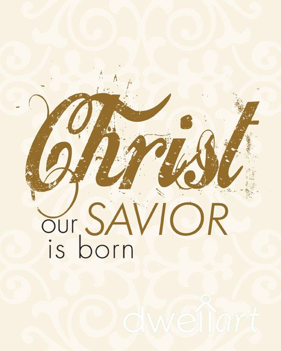 The true meaning of Christmas, as told in the Bible. The birth of our Lord and Savior Jesus Christ. God bless you all and have a Merry Christmas. Thank you for following me..
