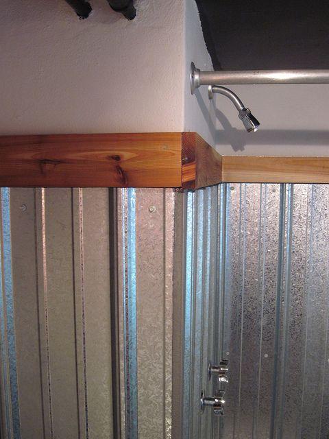 20 Best Ideas About Shower Surround On Pinterest Tub