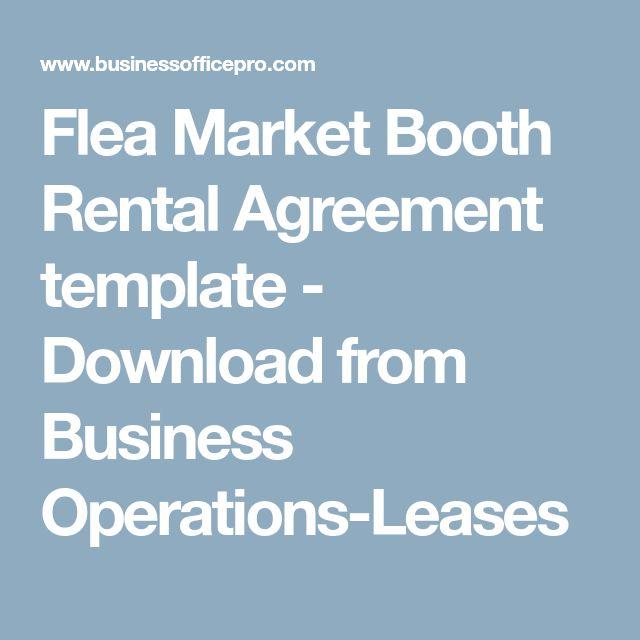 Best 25+ Business operations ideas on Pinterest Smb business - business dissolution agreement
